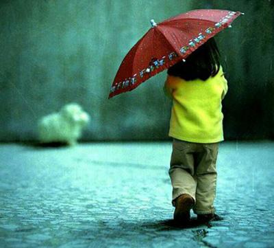 زندگی,جملات زیبا در مورد زندگی